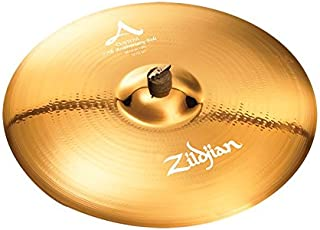 Zildjian A Custom 21