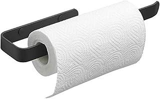 Amazon De Paper Towel Holders Paper Towel Holders Racks Holders Home Kitchen
