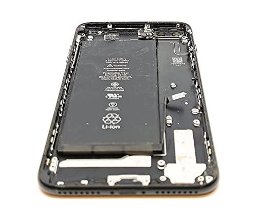 Compatible con iPhone 7 Plus – Carcasa original de Apple con batería (usada)