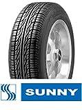 Sunny SN600 ( 195/55 R15 85V )