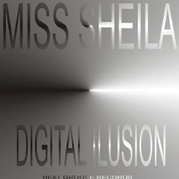 Digital Ilusion
