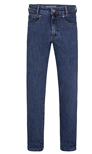 Joker Jeans Freddy 2442/0066 Stone Washed (W34/L38)