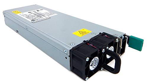 Intel ASR2500PS 750W Fuente de alimentación DPS-750EB-A D20850-006 Conmutación Rev.04F
