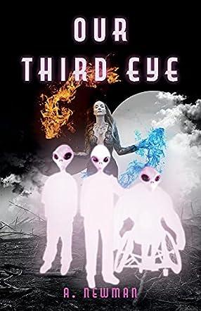 Our Third Eye