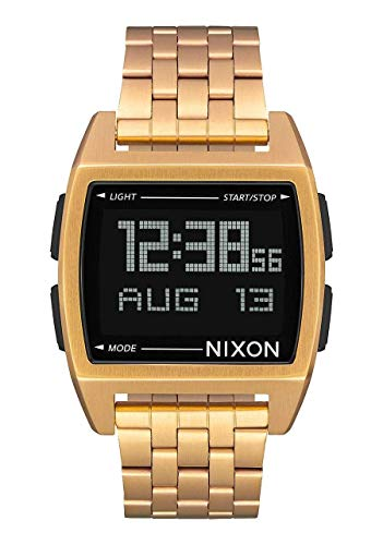 Nixon Watches (Model: A1107)