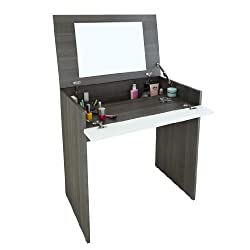dressing-table-for-small-spaces