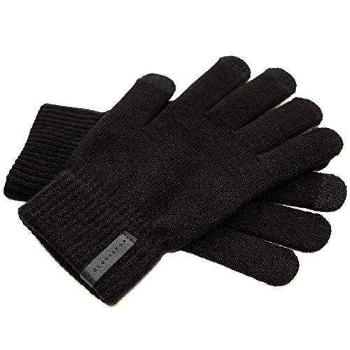 Gloviator Touch Gloves - 3