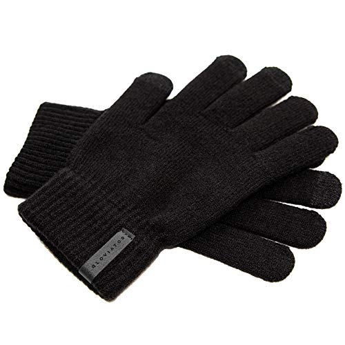 Gloviator Touch Gloves - 3