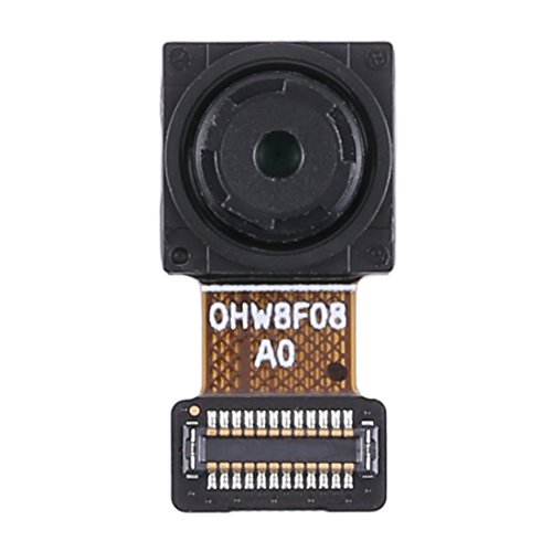 DINGJIA Módulo de cámara Frontal Superior for Huawei P8 Lite (2017)