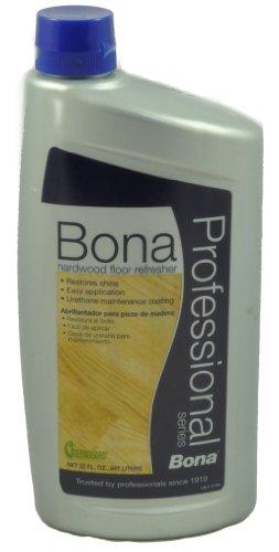 Bona Pro Series Hardwood Floor Refresher BK-760051163