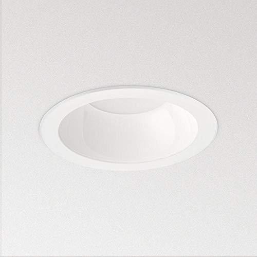 Philips -Licht 32580400 - Foco LED Empotrable 10S830, PSU WR Pi6 Dn140B