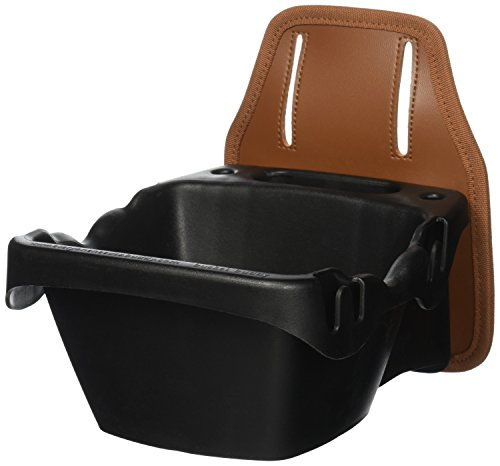Big Boy Ind Paint Pail Holder