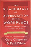 The 5 Languages of Appreciation in the...