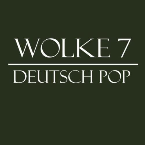 Deutsch Pop