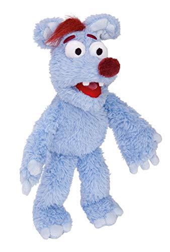 Living Puppets Mini-Plüsch Woozle Goozle