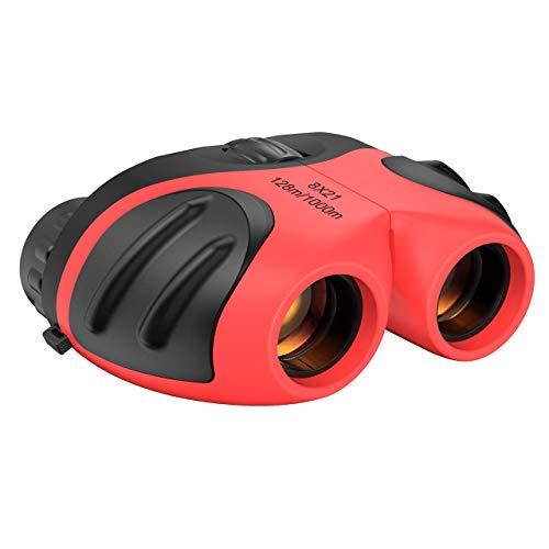 prismáticos compactos fabricante Dreamingbox