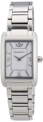 Philip Watch R8253174502