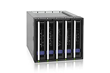 Best 3 5 drive cage Reviews