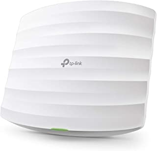 TP-Link AC1350 Wireless Wi-Fi Access Point (EAP225)