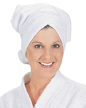 Best leachco bath Reviews