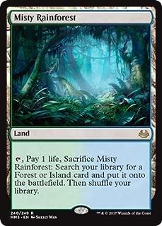 Best misty rainforest modern Reviews