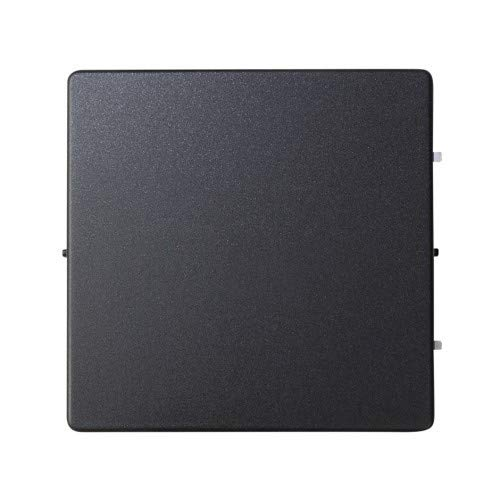 Simon - 82010-38 tecla interruptores y conmutadores s82 grafit Ref. 6558238216