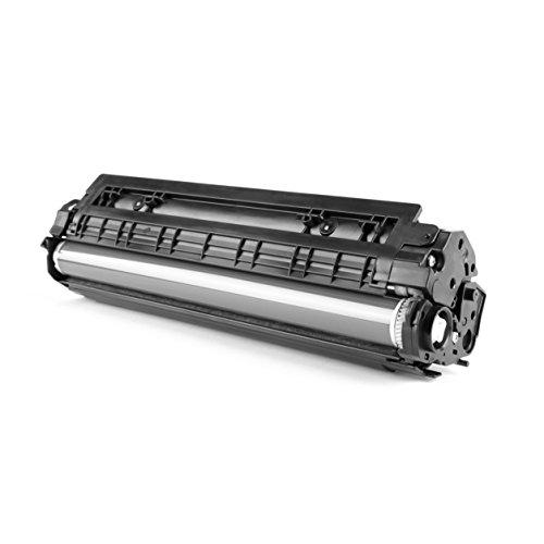 Ricoh rhgc41ly Tintenpatrone Tintenpatrone für Tintenstrahldrucker (gelb, Standard, Aficio SG 2100/3110DN/3110DNW, Tintenstrahl, Box, 20–80%)