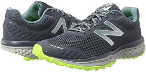 620 V2 Trail Running Shoe
