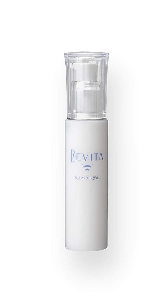 液化する特許書き込みレヴィータ リスペクトゲル 60g
