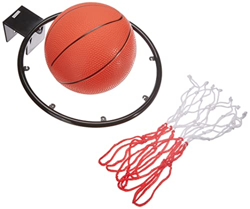 Simba - Cesta de baloncesto