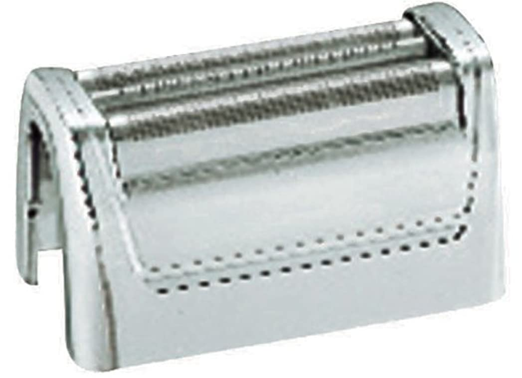 書き込み地震キャップ日立 替刃 外刃 K-TX8S