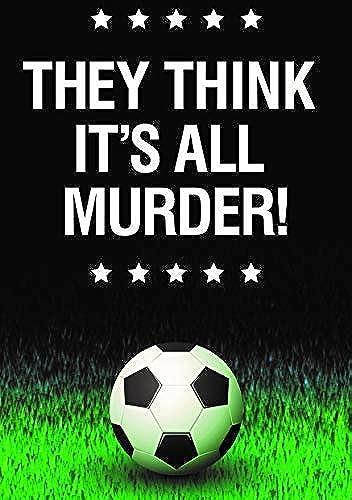 para barato rojo Herring Games Games Games They Think It's All Murder  12 Jugador Juego de Misterio Asesinato  suministro de productos de calidad