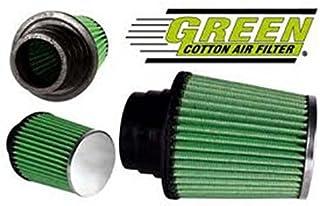 Green R263063 Filtro