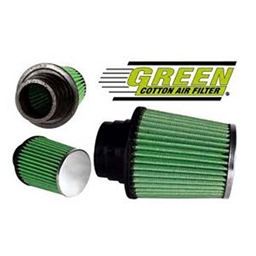 Green K4.60 Filtro Universal Cónico