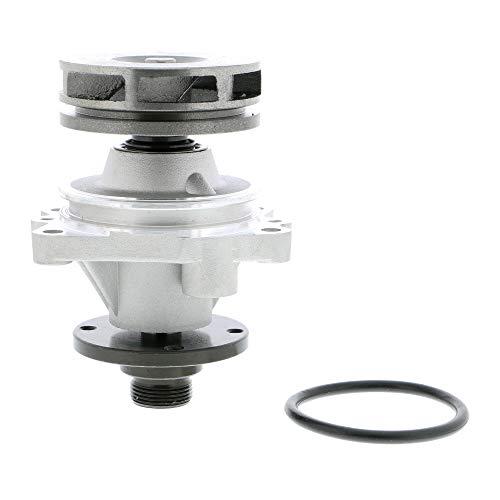 VAICO V20-50012 Wasserpumpe