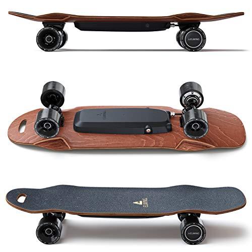 Elektro Skateboard Elwing E Nimbus kaufen  Bild 1*