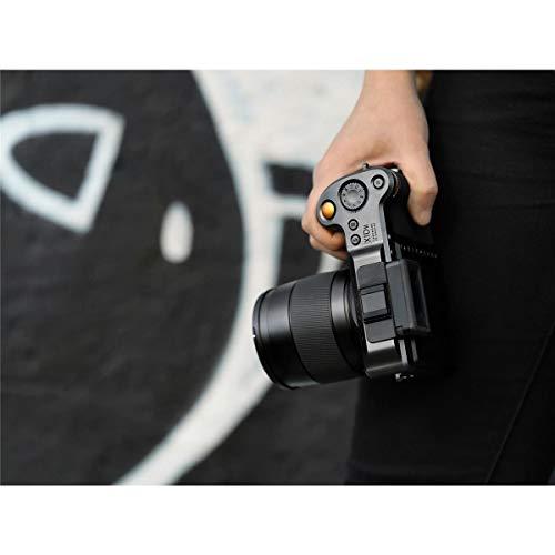 Hasselblad X1D II 50C 50MP Medium Format Mirrorless Camera Body