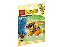 レゴ ミクセル スパッグ 41542