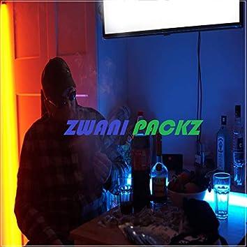 Zwani Packz