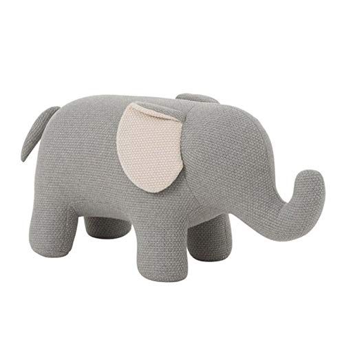 peluche elephant prix ikea