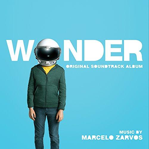 Wonder /
