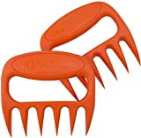 The Original Bear Paws Shredder Claws - Easily Lift, Handle, Shred,...