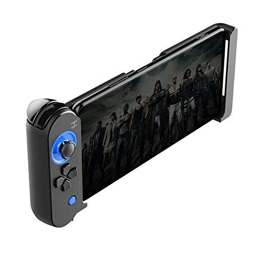MDCG PUBG-Controller drahtloses Bluetooth-Gamepad Jedi-Überleben direkt