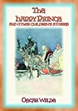 THE HAPPY PRINCE AND OTHER STORIES - A unique children's book by Oscar Wilde