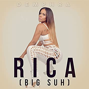 Rica (Big Suh) - Single