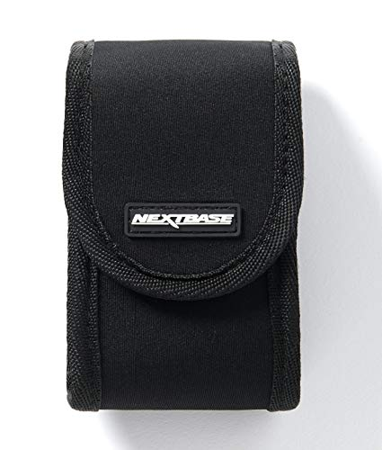 Nextbase Dash Cam Carry Case, for Nextbase 122, 222, 322GW, 422GW Car Dashboard Camera