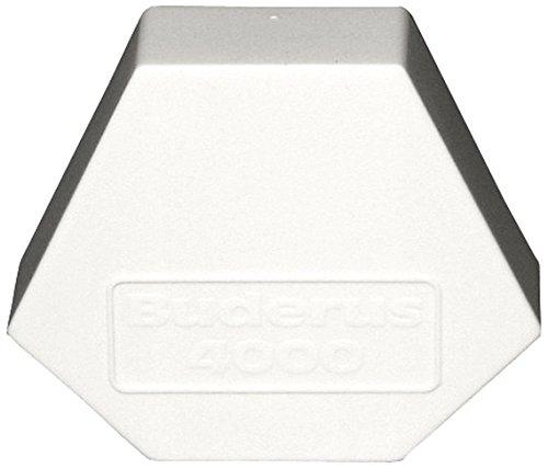 Buderus 5993150 Außenfühler ECO3000 everp