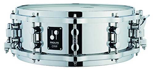 Sonor ProLite Snare Drum 14 x 5 Steel SD