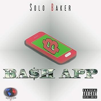 Bash App