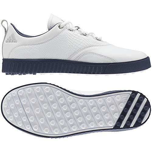 adidas Damen Adicross PPF Golfschuhe (42 EU)
